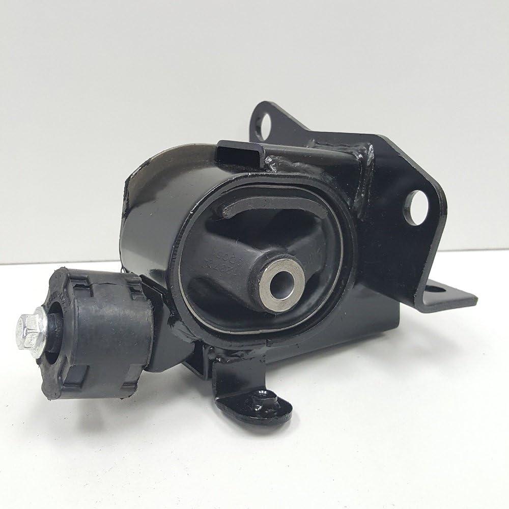 MotorKing For 03-08 Corolla Matrix Vibe 1.8 Auto Transmission Mount MK4218