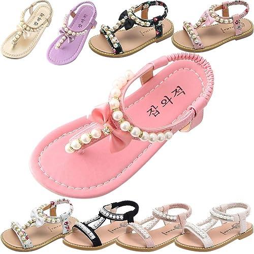 mädchen Schuhe sandalen, flip Flop,