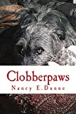 Clobberpaws
