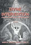 Divine Intervention, Sandye M. Roberts and I. I. I. Jones, 1449005098