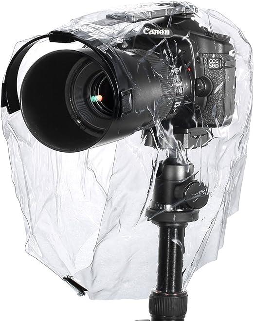 Neewer Regen Schutz Für Canon Nikon Sony Kamera