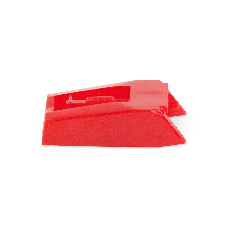 Amazon.com: Victrola itnp-y2 paquete de 3 agujas de repuesto ...