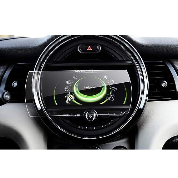 Amazoncom Ruiya Compatible Car Navigation Screen Protector 2014