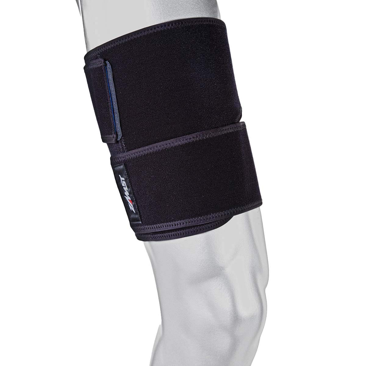 Zamst TS-1 Thigh Wrap, Large by Zamst