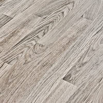 Kronoswiss Noblesse Woodham Oak 8mm Laminate Flooring D2834WG SAMPLE