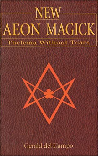 Magick Without Tears Pdf