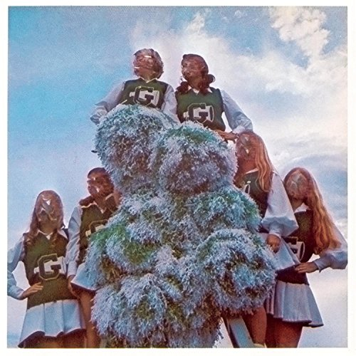 Best sleigh bells treats cd for 2020