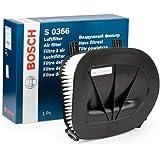 Bosch Filtre à air Mazda 1457433959