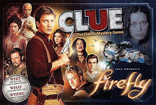 firefly-clue-game