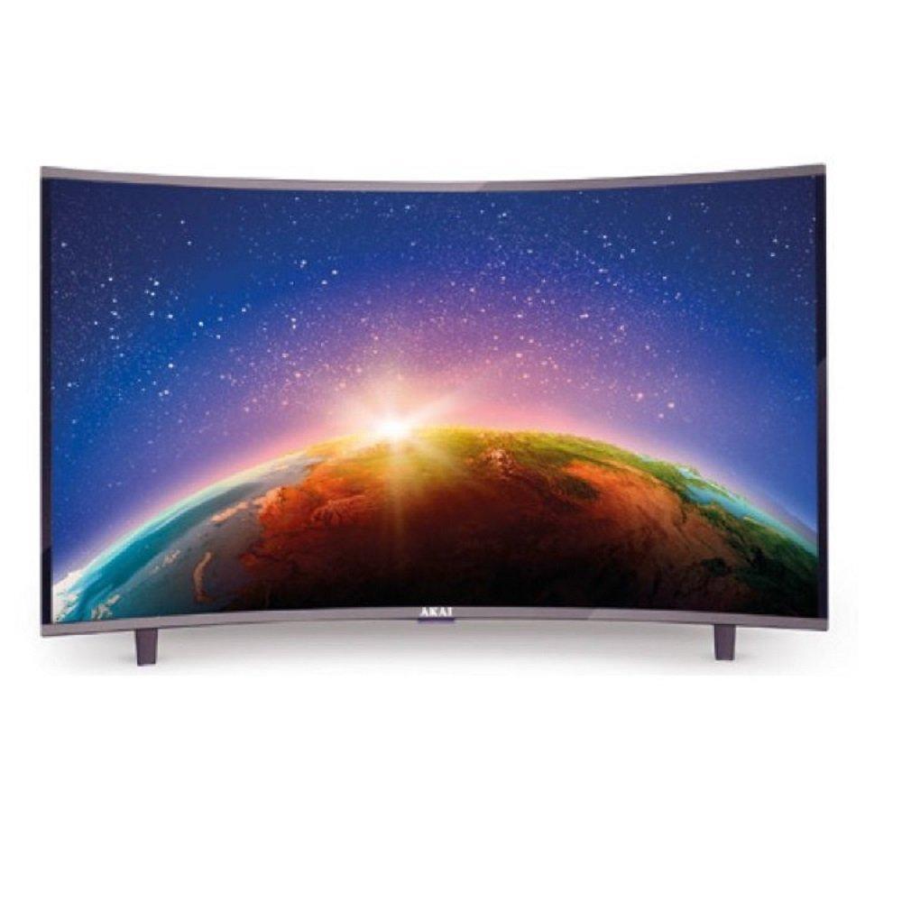 Tv Akai: Opinioni e prezzi, guida all\'acquisto sugli HD economici