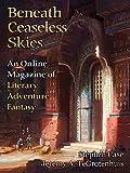 : Beneath Ceaseless Skies Issue #231