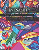 img - for Inksanity book / textbook / text book