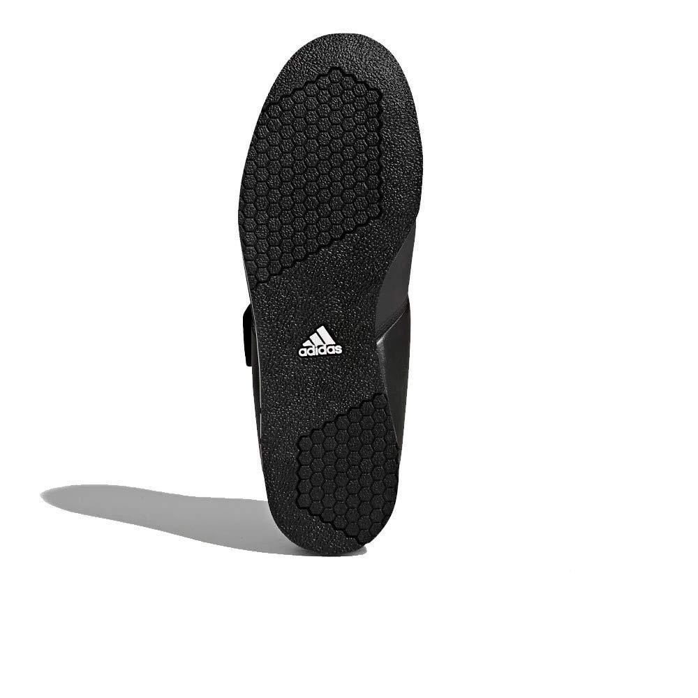 hommes / femmes powerlift adidas powerlift femmes 3.1 chaussures - aw18-6.5 cher roi de quantité connue pour son excellente qualité 269868