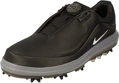 Nike Air Zoom Precision Boa Mens Golf