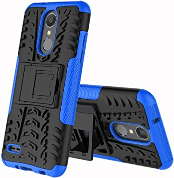 CMID Funda LG K9, Funda LG K8 (2018), Tough High Impact Rugged ...
