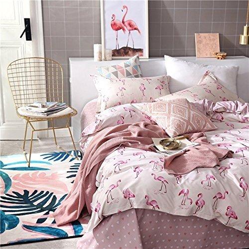 24 by 36 Carolines Treasures SS8607JCMTGolden Retriever Kitchen or Bath Mat Multicolor