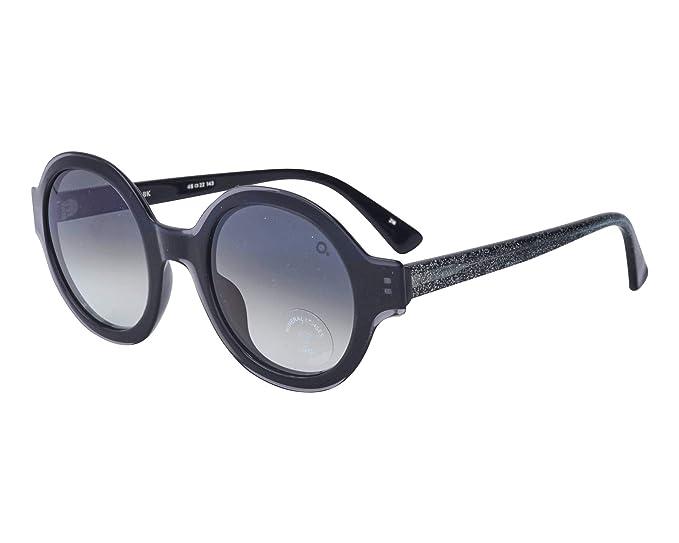 Etnia Barcelona - Gafas de sol - para hombre Negro Schwarz ...