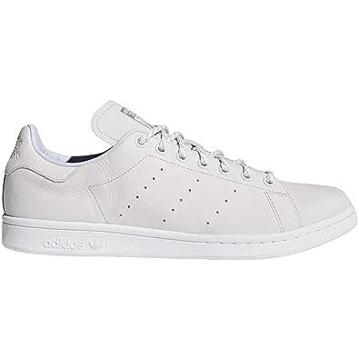 zapatos adidas blanco para hombre amazon