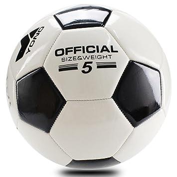5 # estándar o de formación de adultos Competition - Balón de ...
