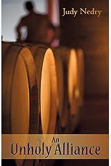 An Unholy Alliance: Emma Golden Mysteries Book 1 Paperback