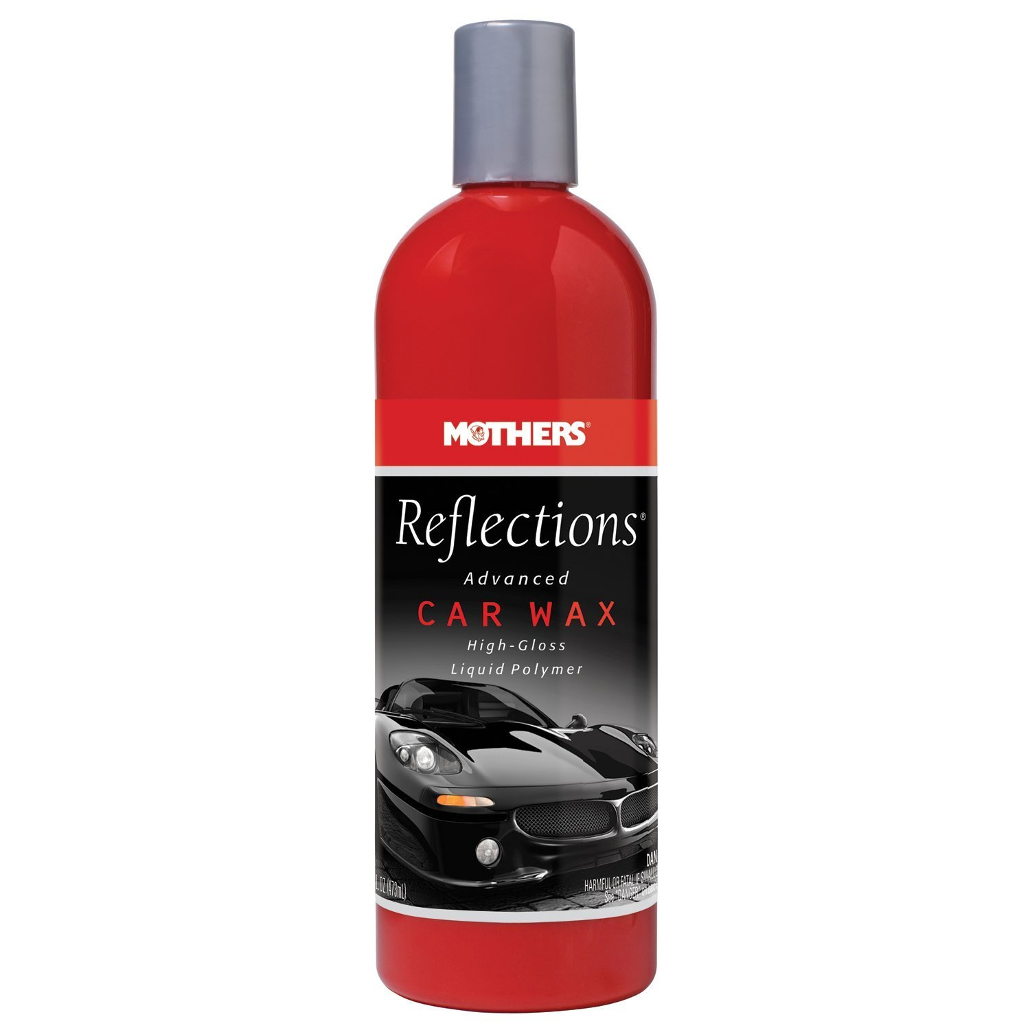 What Is The Best Car Wax For White Cars In 2019