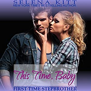 This Time, Baby Audiobook