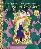 Image of The Secret Garden (Little Golden Book)