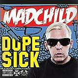 Dope Sick Vinyl