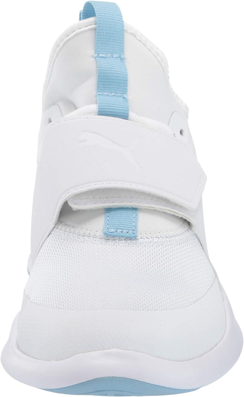 Puma – Uprise – Sneaker aus Netzstoff | ASOS