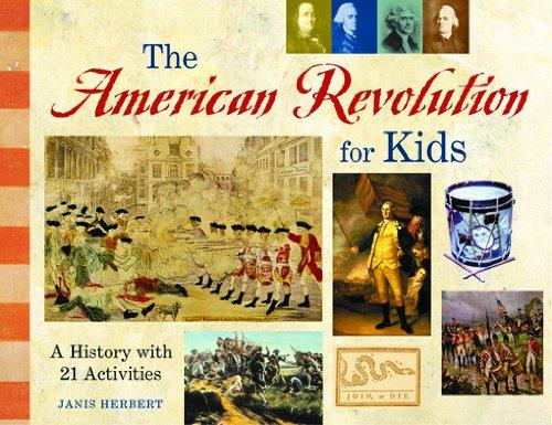 American Activities - 4