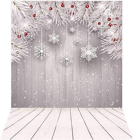 Bddfoto 1 5 2m Weihnachten Fotografie Hintergrund Kamera