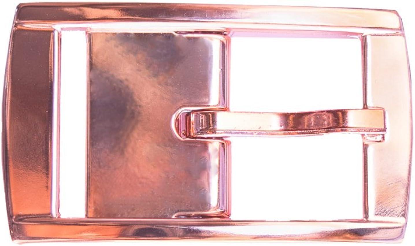 Interchangeable Belt Buckle for C4 Classic Belts