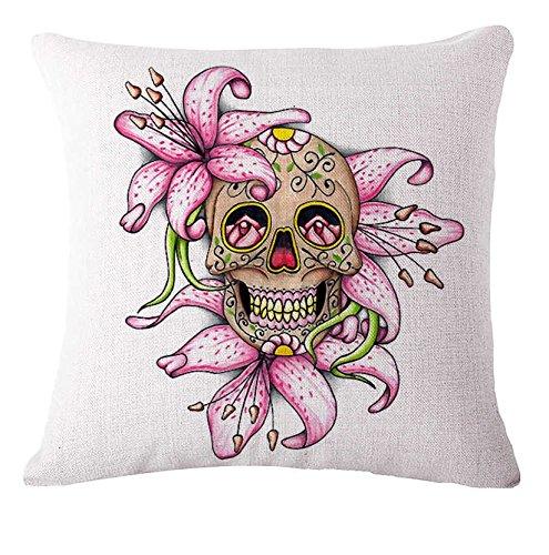 Super Oferta. - Day of the Dead, día de los Muertos, Mexico ...