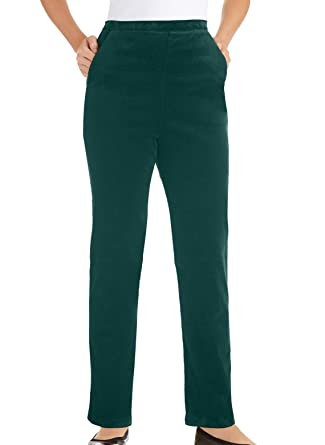 S-T-R-E-T-C-H Corduroy Pants 10 to 20 (29 long) and 8P to 18P (27 ...