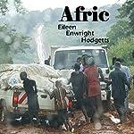 Afric | Eileen Enwright Hodgetts
