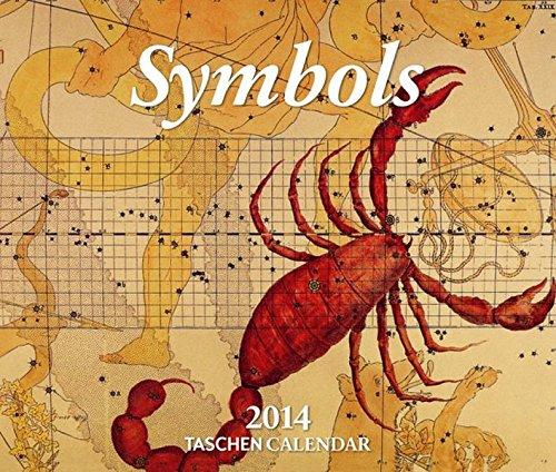 Descargar Libro 14 Symbols Collectif
