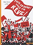 """Afficher """"Tous en grève ! Tous en rêve!"""""""