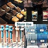 Label Maker Machine D30 Portable Bluetooth Label