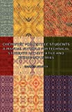 Chemistry for Textile Students - a Manual Suitable for Technical Students in the Textile and Dyeing Industries, Barker North, 1406781290