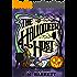 The Halloween Host: A Holiday Novel