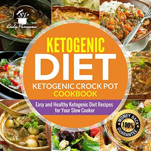 nutrition recipe book - 2