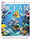 DK Eyewitness Books: Ocean, Miranda MacQuitty, 1465420967