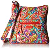 Women's Hipster, Signature Cotton, Paisley in Paradise