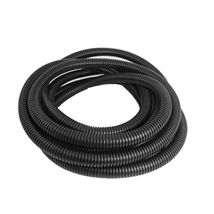 Enjoyable Flexible Corrugated Wire Tubing Cable Conduit Pipe 15Mmx18Mm 4M Wiring 101 Ouplipimpapsstreekradiomeanderfmnl