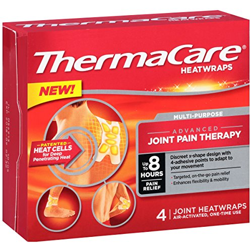 thermacare-multi-purpose-joint-pain-therapy-heatwraps-4-count