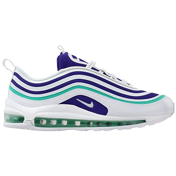 Nike Air Max 97 Ultra 17 Se Special Edition