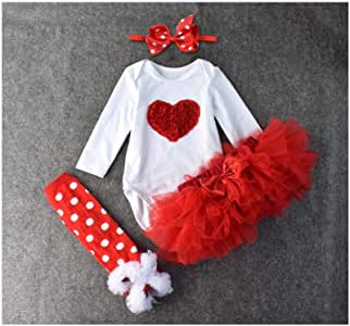 مجموعة ملابس للاطفال - بنات