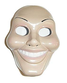 Mascara de la purga venta