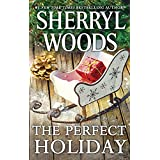 The Perfect Holiday (Kindle Single)