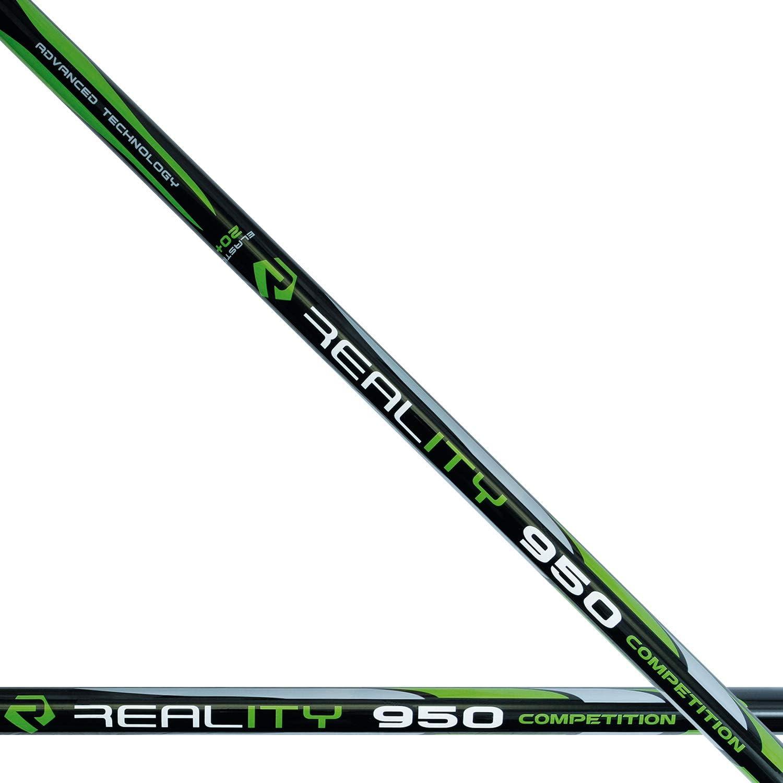 Maver Reality 9.5m Pole